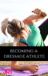 becoming-a-dressage-athlete