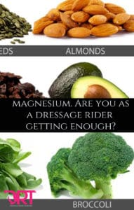magnesium-are-you-as-a-dressage-rider-getting-enough